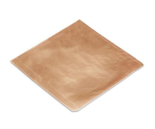 Kraft Flat Bags