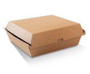 kraft dinner boxes