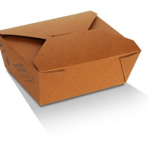 takeaway lunch boxes