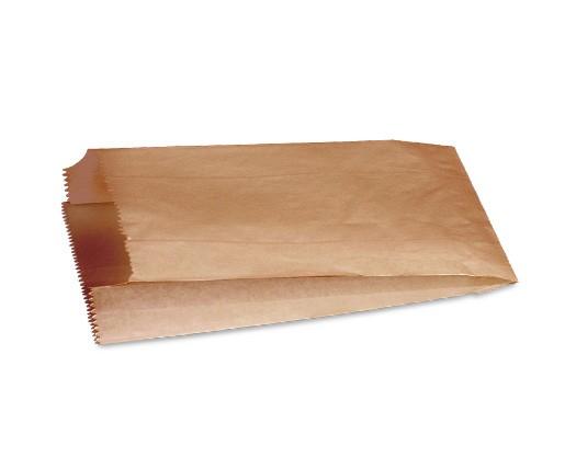 brown satchel bags