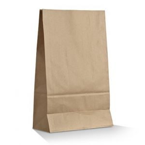 paper grocery bags large