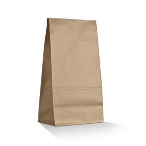 grocery bags medium