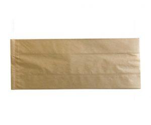 Bread Bags Kraft Satchel Bags
