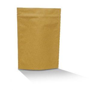 Coffee Pouches 500g