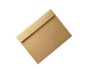 A4 Tough Kraft Mailers