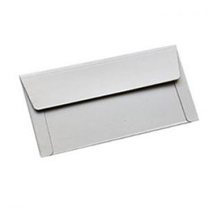 DLX Tough Mailer Envelope