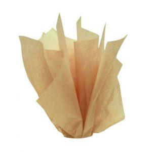 Kraft Tissue Paper Reams