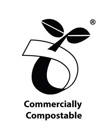 seedling logo